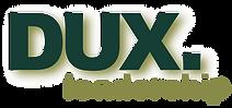 Logog dux.png