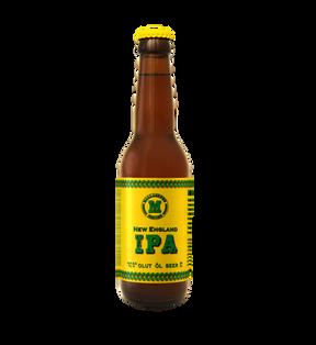 New England IPA (6,5%)