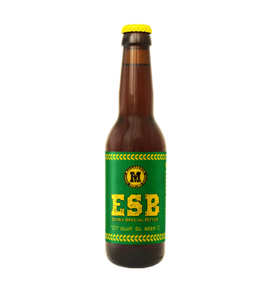 ESB (5,2%)