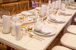 Tables_Guests x AG images-9603.jpg