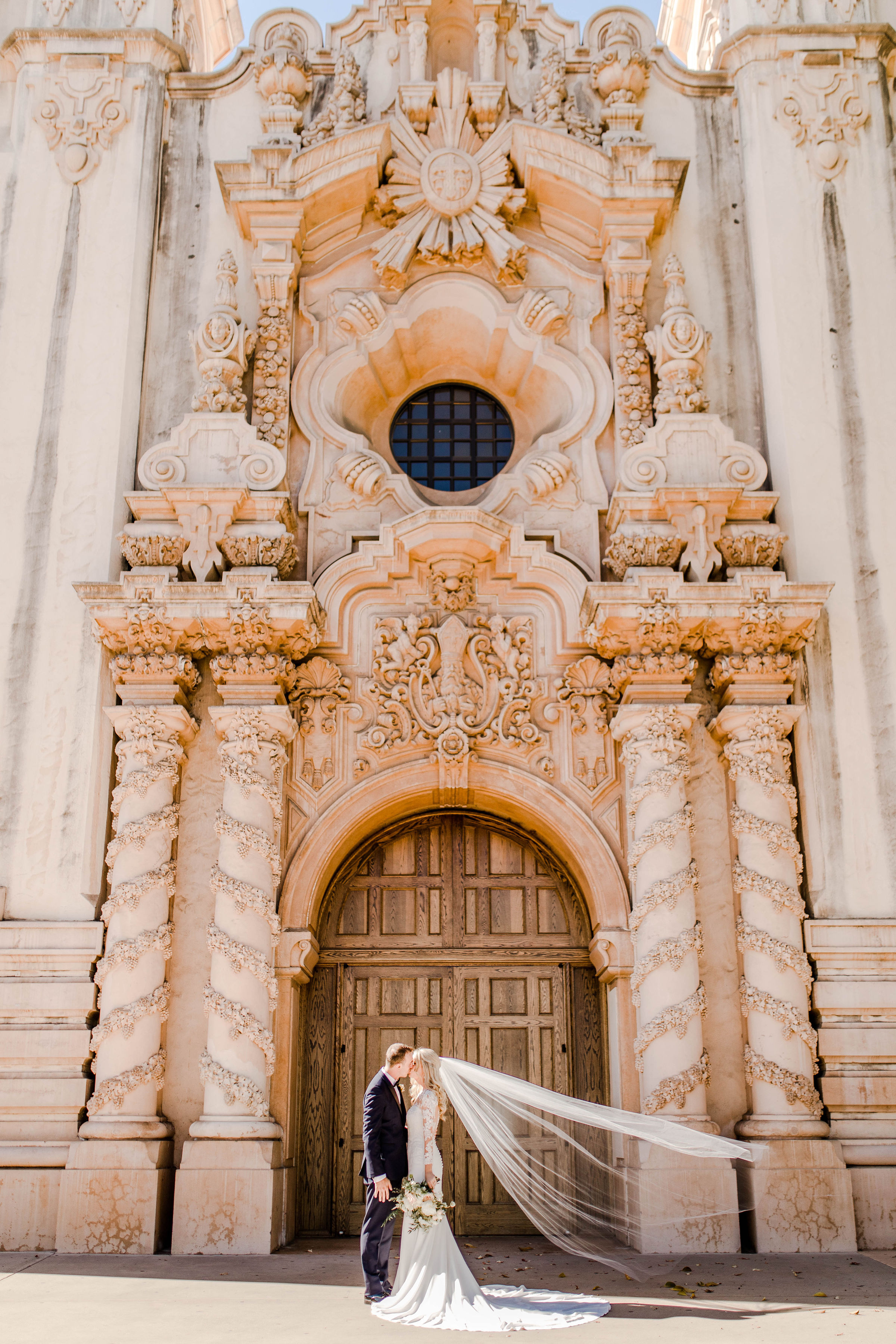san diego wedding 22