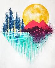 10002340-oasis-mountains.jpg
