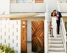 Palm Springs Wedding FirstLook-72.jpg