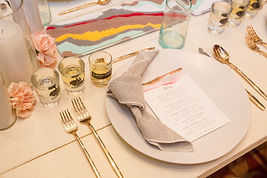 Tables_Guests x AG images-9604.jpg