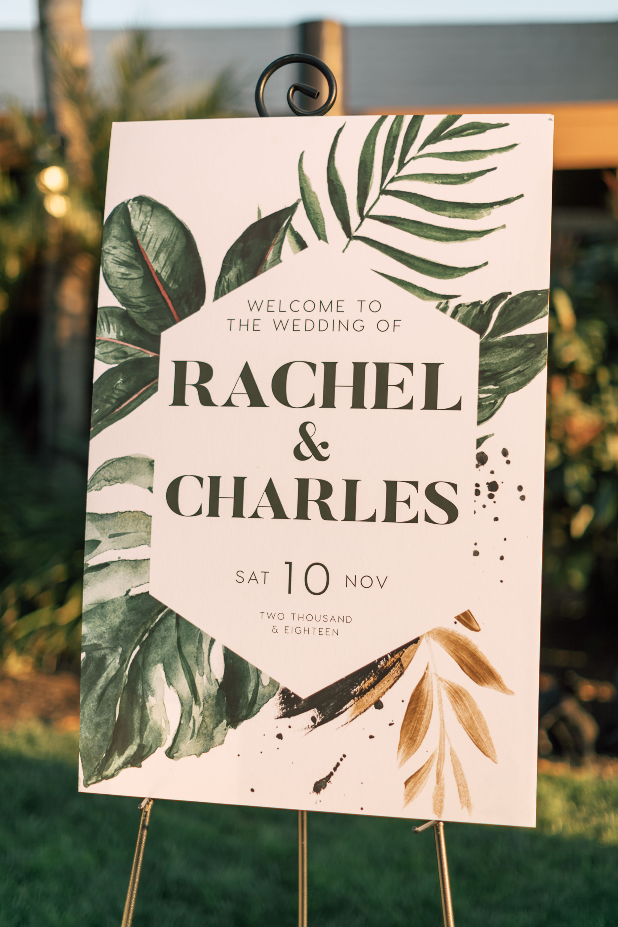 rachel+charlie-389