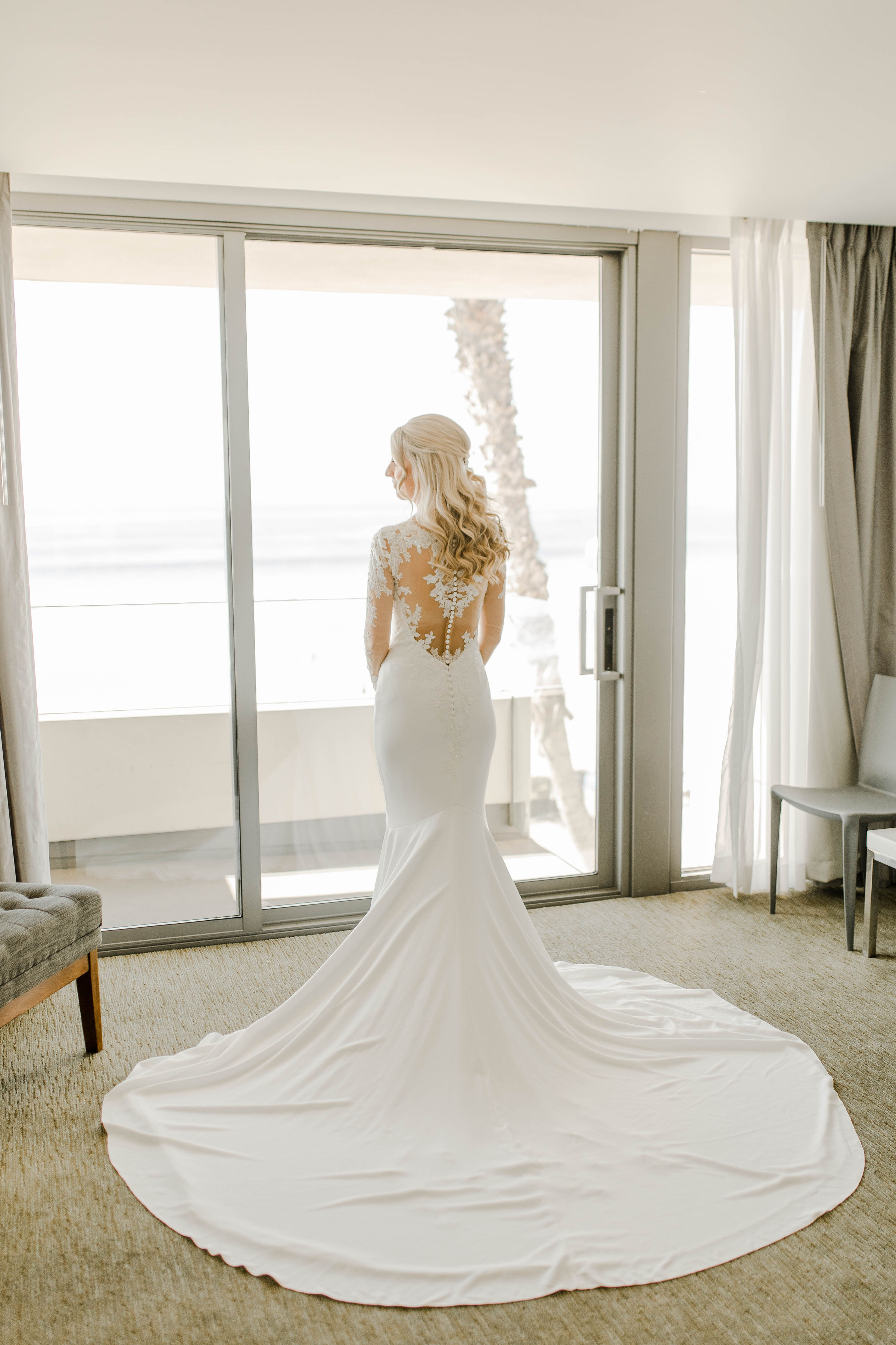 san diego wedding 19
