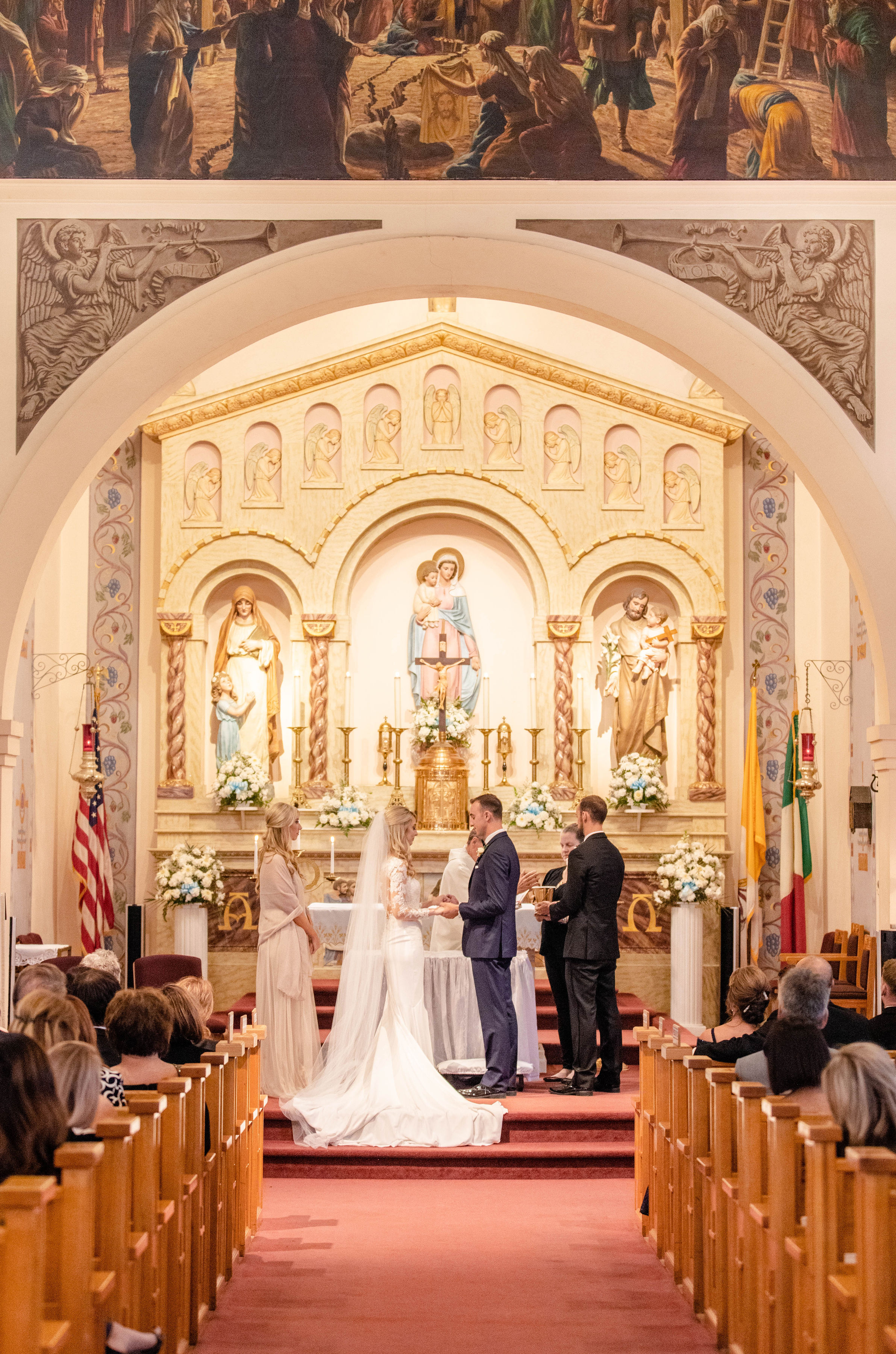 san diego wedding 35