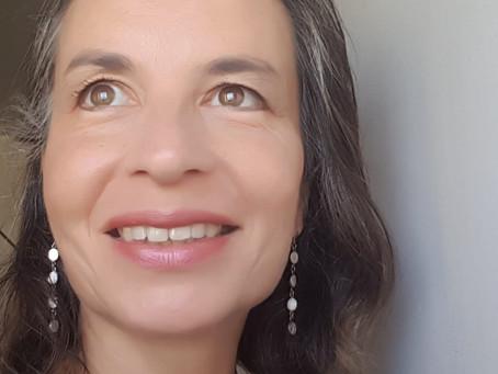 Itw de Véronique Latreuille autour de son lieu magique et de la régulation non violente de conflits