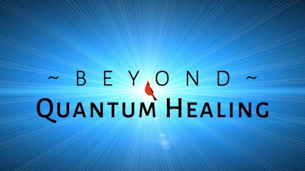 Hypnose spirituelle BQH