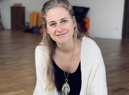 Le rêve ce puissant allié! Ses messages, son interprétation: Interview d'Amala Klep Kremmel