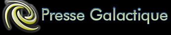 logo_Presse_Galactique.png