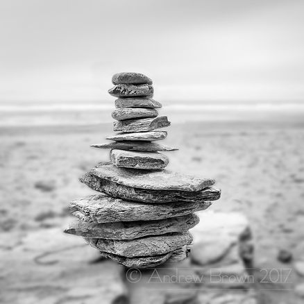 Beach Cairn-Square.jpg