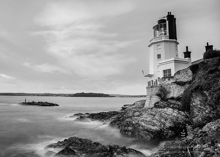 St Anthony Head Lighthouse-08.jpg