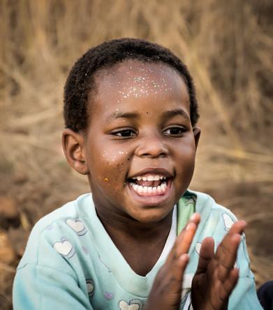 Zulu Girl.jpg