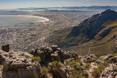 Capetown from Table Mountain.jpg