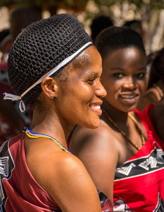 Married Women Swazi Dancers.jpg