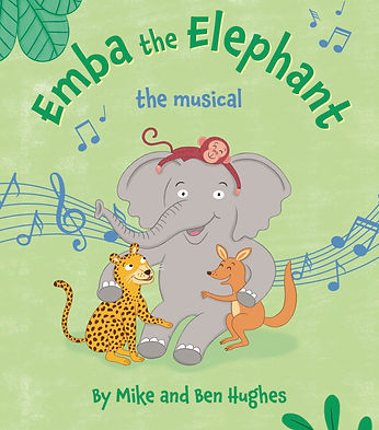 Emba_the_Elephant_Musical_Cover_A4 crop.jpeg