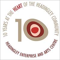 210630-HEART-Logo.png