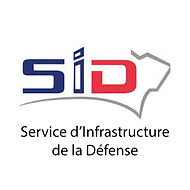 SID.jpg