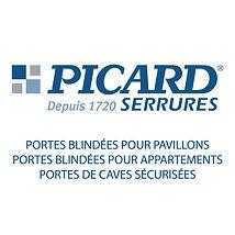 PICARD-SERRURES.jpg