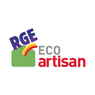 ECO ARTISAN.jpg