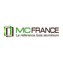 MC FRANCE.jpg
