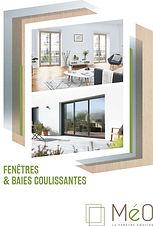 COUVERTURE-MC-FRANCE-FENETRES-ET-BAIES-C
