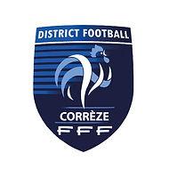 DIISTRICT FOOTBALL CORREZE.jpg