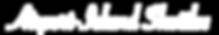 AIS Header Logo_edited.png