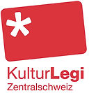 KuLe_Logo_ZentralCH_hoch.jpg