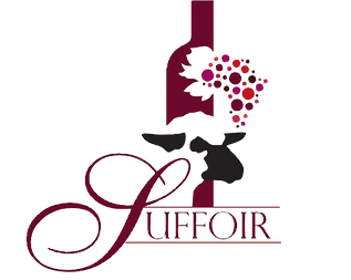 Suffoir logo TP.png