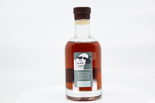 Suffoir Brandy - 200ml
