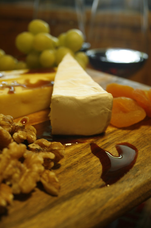 Cheese Platter- CONFIRM BOOKING BEFOREHAND