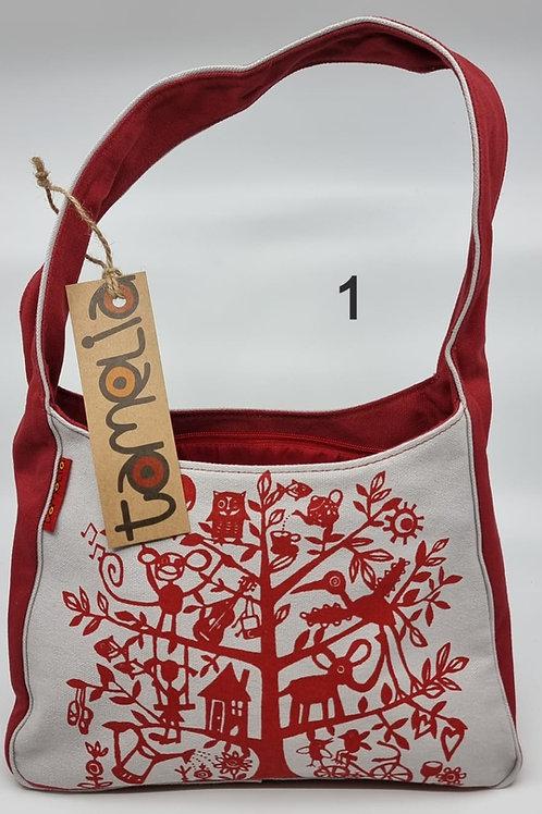 Tamelia Hand Bags