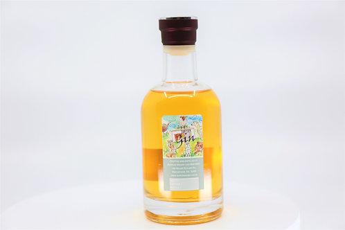 Suffoir Rooibos Gin - 200ml