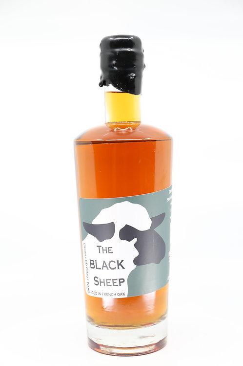 Suffoir Brandy - 700ml