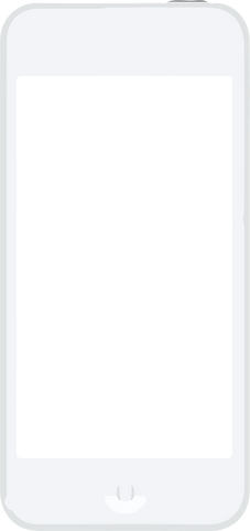 white iphone.png
