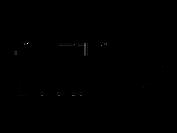Cannes-Lions-logo-logotype1-1024x768-102