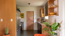 5 Kitchen Renovations Done for Less Than $100K | Dwell