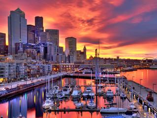 Housing Translator | Seattle King County REALTORS®