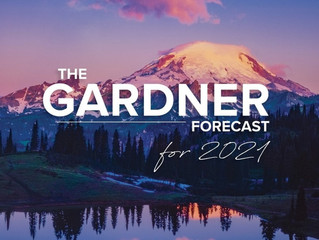 Windermere Real Estate | The Gardner Forecast for 2021