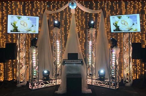 Set Option Wedding .jpg
