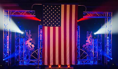 Flag front.JPG