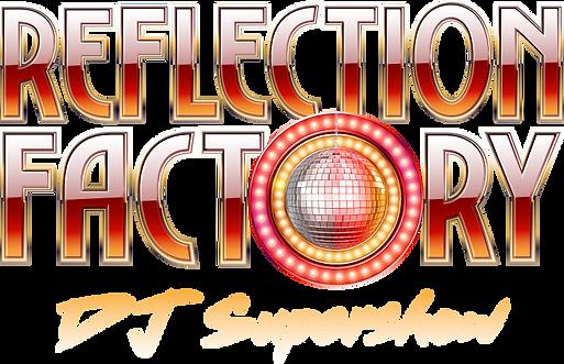 REFLECTION FACTORY-TRANSPARENT BACK-1.pn