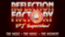 Website REFLECTION FACTORY BC FRONT-2.jp