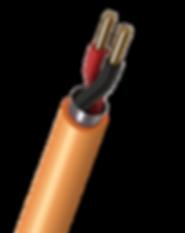 КПСЭнг Торговый Дом ЛипарКабель, ТД ЛипарКабель, кабель для пожарной сигнализации, Кабель КПСЭнг(А)-FRLS