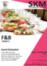 F&B 3.jpg