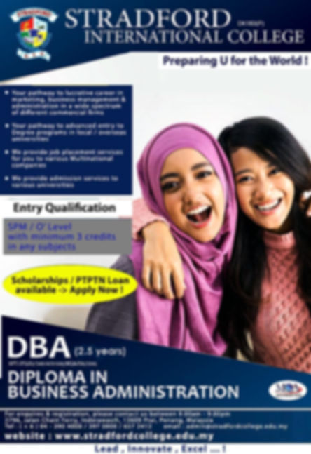 Diploma in Business Administration 11.jp