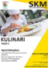 KULINARI 3.jpg