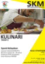 KULINARI 2.jpg